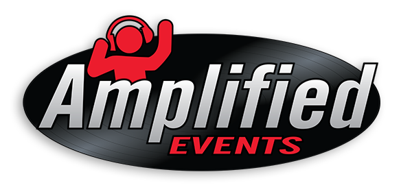 Amplified Events